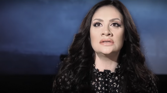 Спряха клип на Мариана Попова заради неправомерно използвани кадри