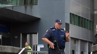 Нападателят от Крайстчърч: Ще взема Нобелова награда за мир