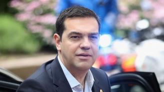 Гърция подкрепи призива на Ево Моралес за диалог във Венецуела