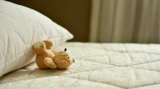 """Водещи специалисти дискутират нарушенията на съня на семинар в """"Токуда"""""""
