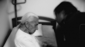 Откриха нов метод за борба с болестта на Алцхаймер