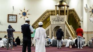 Пакистанци, палестинци, египтяни и граждани на Бангладеш сред загиналите при стрелбата в Нова Зеландия