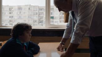 """Българският филм """"Прасето"""" спечели три от наградите на 23-ия София филм фест"""