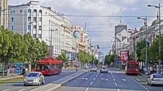 Протестите в Сърбия приключиха, нов се планира още днес
