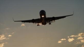 Катастрофиралият в Етиопия самолет е набирал твърде бързо скорост