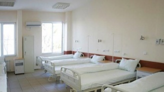 Председателят на общинския съвет в Благоевград свиква спешно заседание за онкоболницата
