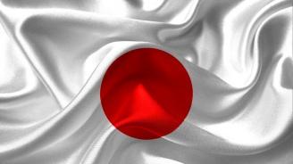 Японският премиер обеща да повиши ефикасността на Силите за самоотбрана