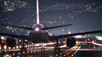"""""""Боинг"""" представи най-дългия самолет в света"""