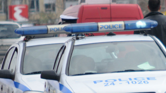 Рапърът Кобака е задушилият се с любовница в гараж в Пловдив
