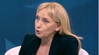 Елена Йончева: Спечелих битка за България и за всички, които са проевропейски настроени