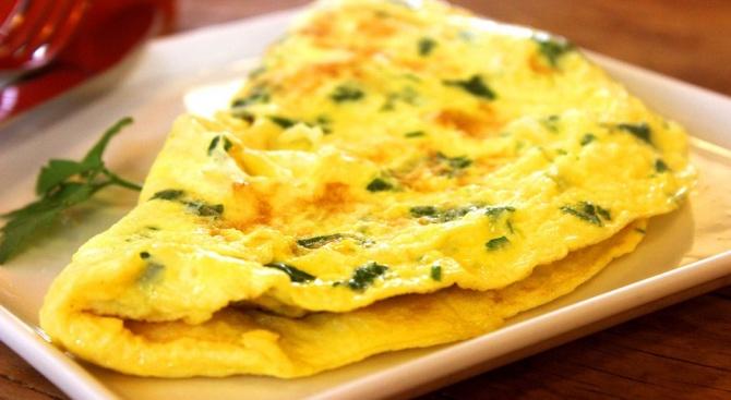 Полезни или вредни са яйцата - богат източник на протеин,
