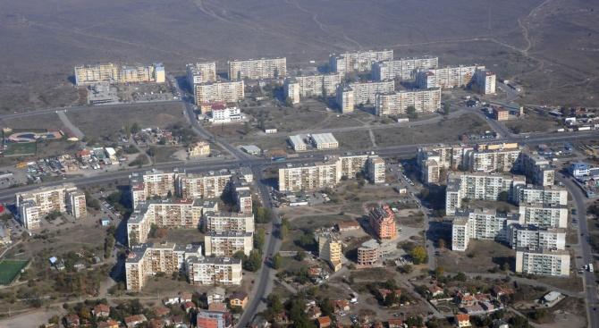 Предлагат общините да събират дължими такси за входа с данъците