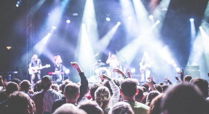 Музикаутор генерира и през 2018 година рекордни за своята история