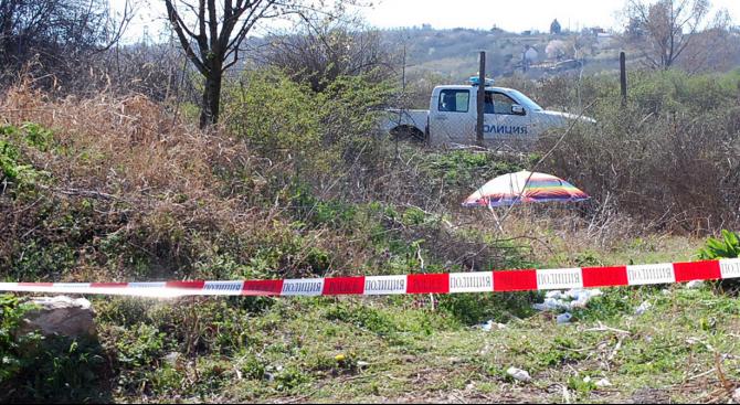 Задържаха двама за убийството на 53-годишната жена в Харманли