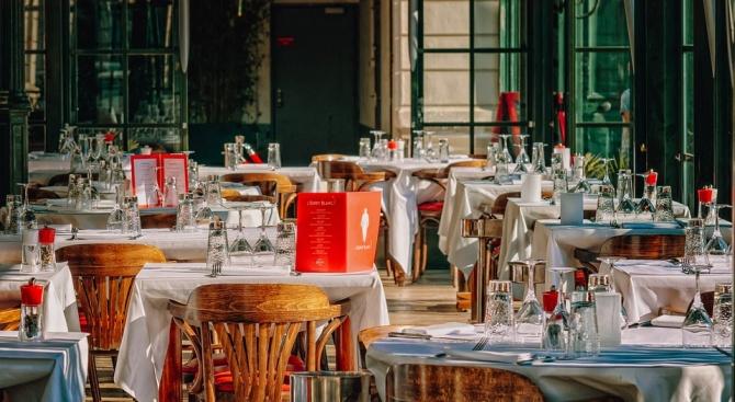 Българската хотелиерска и ресторантьорска асоциация ще предложи на правителството ставката