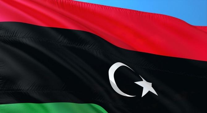 Пратеника на ООН в Либия съобщи, че враждуващите управляващи фракции