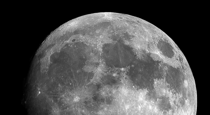 Роскосмос и НАСА постигнаха предварително неформално споразумение за полет до