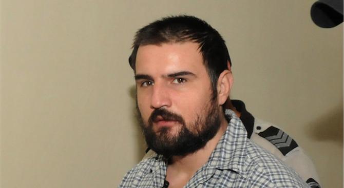 Днес, 21 март 2019г., Софийска градска прокуратура /СГП/ внесе в