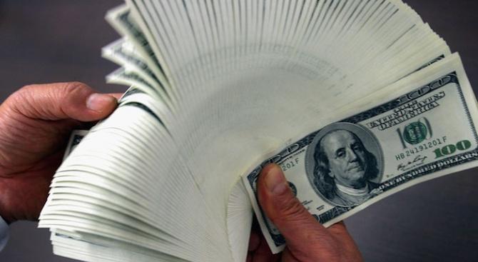 Жена спечели два джакпота от лотарии за два месеца