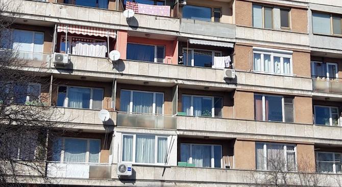 """Депутат от ОП: """"Необятният"""" ми апартамент е купен по пазарна цена"""