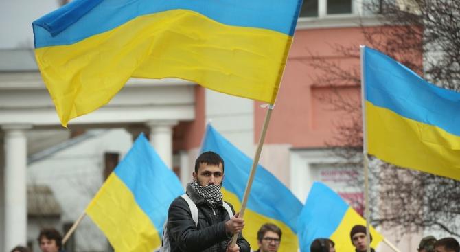 Украйна е изправена пред български сценарий, ако влезе в Европейския