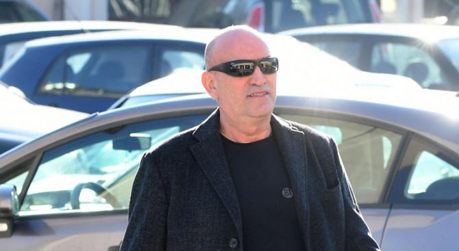 Съдът във Враца глоби бившия кмет на Галиче Ценко Чоков