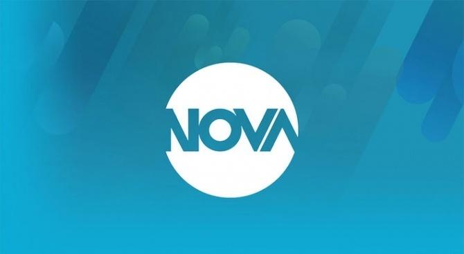 Комисията за защита на конкуренцията разреши сделкатапо продажбата на Нова