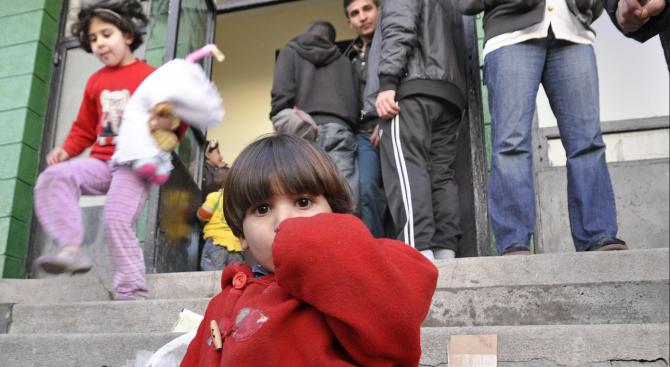 Жители на Малко Търново готвят протест и блокада на пътя