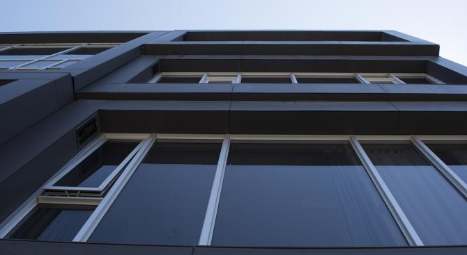 """""""Артекс"""" за имота на Цветанов: Сделката е законна и стандартна"""