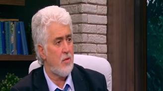 Експерт: Терористът от Крайстчърч не е вълк единак