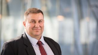 Емил Радев: Ускоряваме процедурите за защита на интересите на децата при раздяла на родители