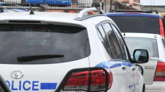 Арестуваха тийнейджър за три грабежа в София