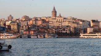 Населението на Истанбул надхвърля 15 милиона души