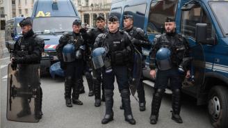 Обрат - Франция не е задържала джихадист, който планирал атаки в България