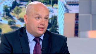 Александър Симов: БСП не е разделена, разочарованите от избора на Йончева са 0,001%