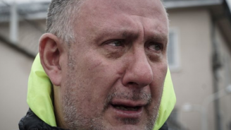 Започва делото срещу д-р Иван Димитров, който застреля Жоро Плъха
