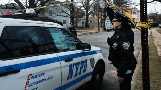 Мафиоти се гърмяха в Ню Йорк. Трима пострадаха