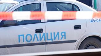 Намериха труп на мъж в Станционната градина в Стара Загора