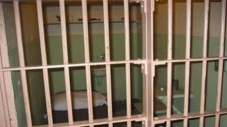 8 месеца затвор за мъж за телефонна измама