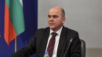 Да няма ощетени пенсионери е волята на премиера, съобщи Бисер Петков