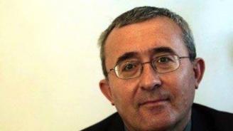 Проф. Николай Слатински: Всичко си има цена и всичко се плаща