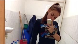 Полицията в Сливениздирва 15-годишно момиче