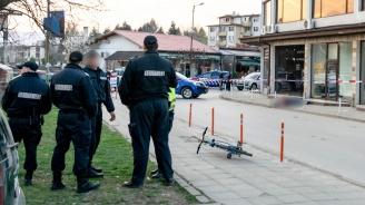 От полицията разкриха подробности за убитата в Ботевград жена