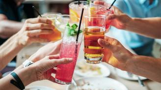Съдържащите захар напитки увеличават риска от преждевременна смърт