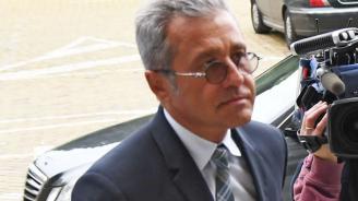 ДПС: България от 10 години няма посока