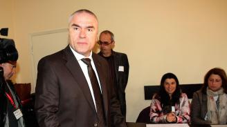 """""""Воля"""" призова всички партии да напишат новите приоритети пред България"""