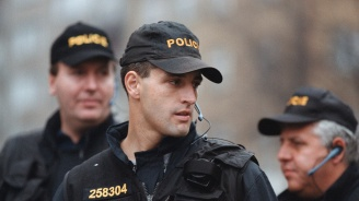 Прага разби банда руски хакери