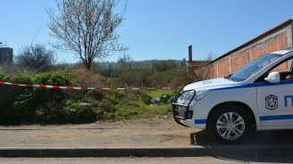 Убийците на жената в Харманли блудствали с нея и после я пребили до смърт