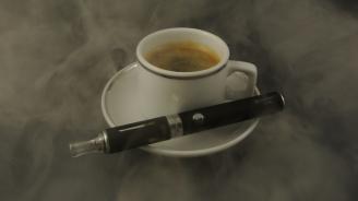 Сан Франциско обмисля забрана на електронните цигари
