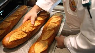 Сърбин сви 28 000 самуна хляб